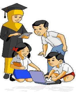 edukasi-net